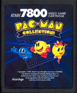 pacman-collection.jpg