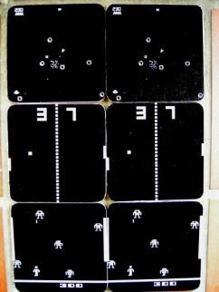 arcadecoasters.jpg
