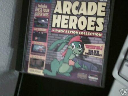 arcadeherogame.jpg