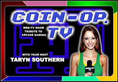 coin-op-tv1.jpg