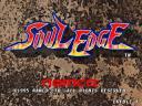 souledge3.jpg