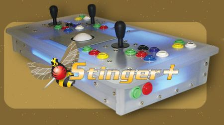 stinger_plus_pic.jpg