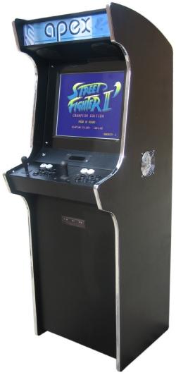 apex-arcade-upright.jpg