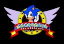 segasonic_proto.png