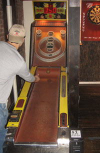 skee-ball-cover-photo200.jpg