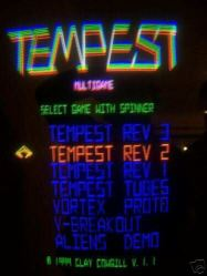 tempest2.jpg
