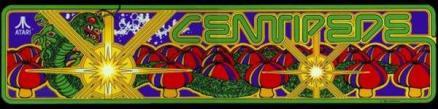 centmarq.jpg