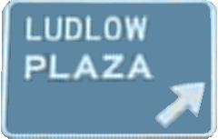 Ludlow Plaza