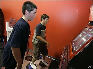 070717_teen_gym.jpg