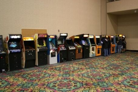 arcadescge2007.jpg