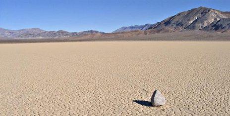 barren_wasteland.jpg