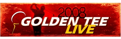 live2008marquee.jpg