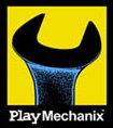 playmech.jpg