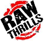 rawthrill_logo-f-150.jpg