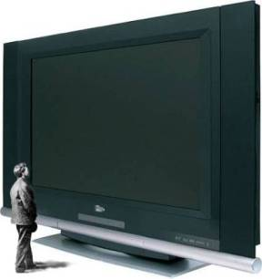 screens02.jpg