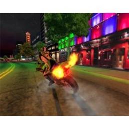 superbikesss01.jpg