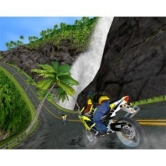 superbikesss03.jpg