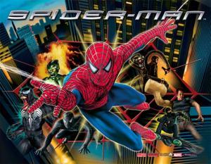 3617_spiderman_backglass.jpg