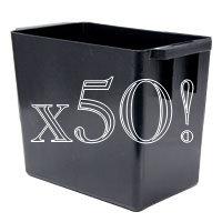 cashbox.jpg