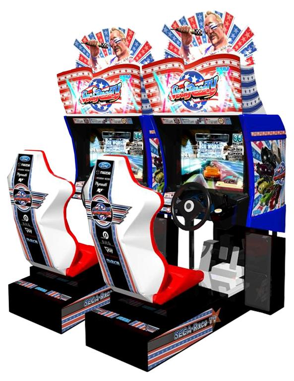 sega_race_tv.jpg