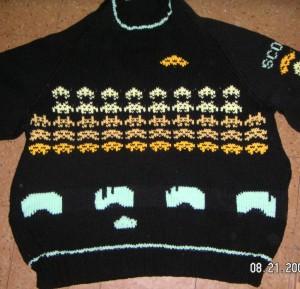 sisweater.jpg