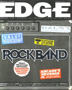 edgecover.jpg