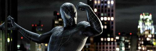 spiderman_base.jpg