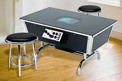 arcade_mania_table1.jpg