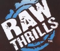 logo-lowres.jpg