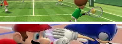 ms-and-wii-sports.jpg