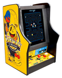 pacman-25th-countertop.jpg