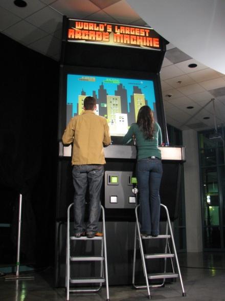 worlds-largest-arcade1.jpg