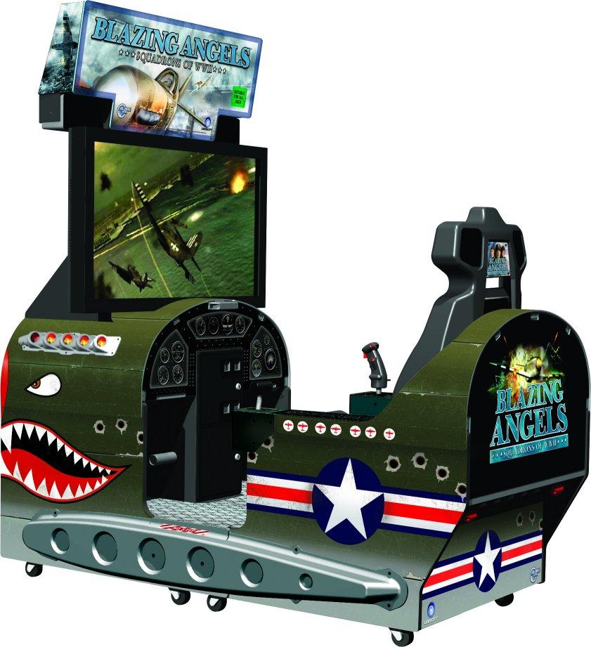 Игры аркады онлайн  играть бесплатно