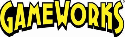 gameworks_logo.jpg