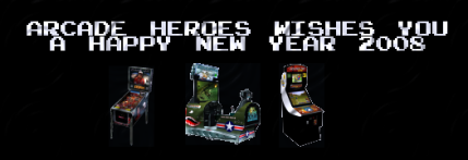 newyear2008.png