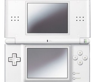 nintendo_ds_uk_1.jpg