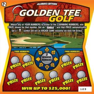 3796_goldenteegolf_ilticket.jpg