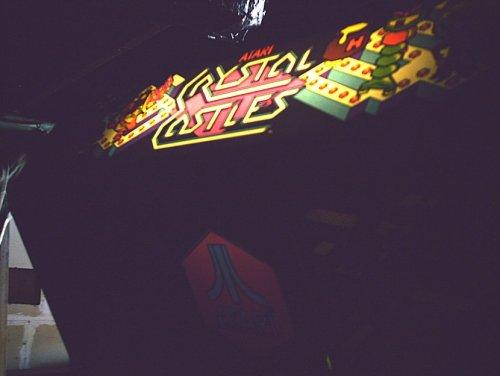 cryscast2.jpg