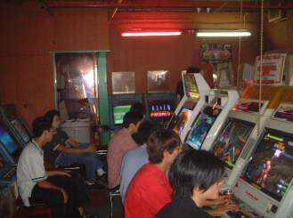 arcade_space_41.jpg