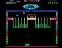 astroinvader.png