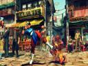 chun-dal.jpg