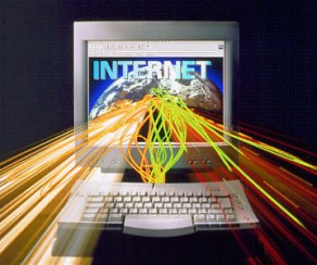 internet_0_img_assist_custom.jpg