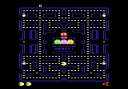 pacmancollection.png