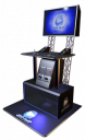 playon-cabinet-web.png