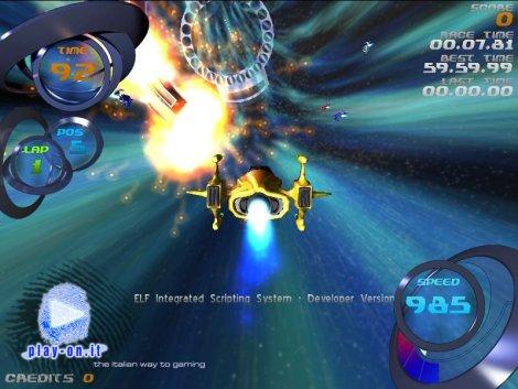 tunnelracer-screenshot-05.jpg