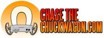 chuckwagon-dotcom_web1.jpg