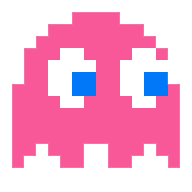 nes_ms_pac_man_ghost-copy.jpg