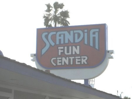 scandiafun.jpg