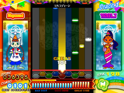 arcade heroes some news from games in japan arcade heroes