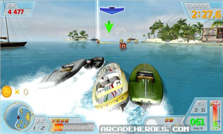 jet boat superchamps 2 full version download